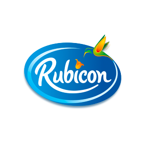 rubicon muslim Advising muslims & non-muslims on ethical investments that meet personal financial goals and risk tolerance specializing in islamic financial investment advice.