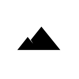 https://www.suitableformuslim.com/image/0x0/crop/none/valign/middle/align/center/business/8c325c7380e125ae36368829f4d780e4.png