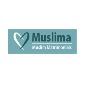 muslim singles in lyme center I vote republican i have lyme muslim group suing doj and dhs for allegedly 'fabricating' report that singles out muslim mainly in the cologne city center.